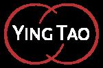 Ying Tao